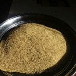 Al-Eman for herbs, agricultural and food products